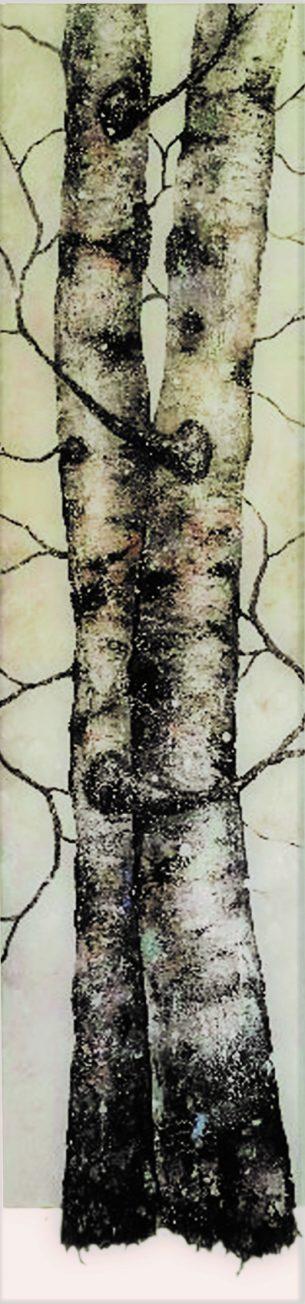 attachement – 160 cm x 40 cm